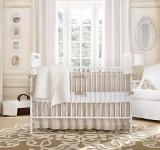 Project Nursery: Neutral Inspirations