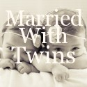 Married With twins