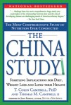 china-study-cover
