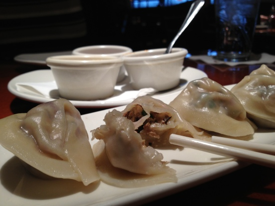 PFChangVeggieDumplings