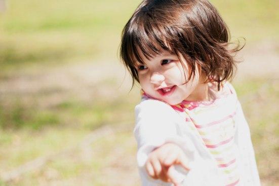 20130319_child